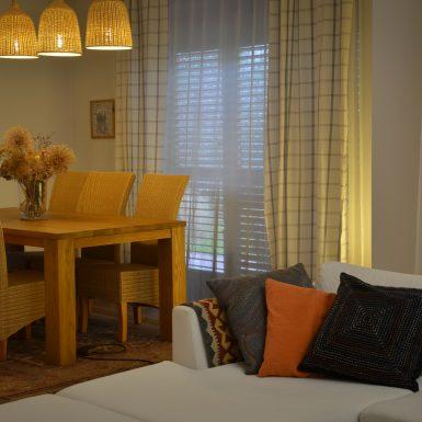 design_interior_casa_loc_luat_masa