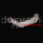 e-design logo Divanissimi