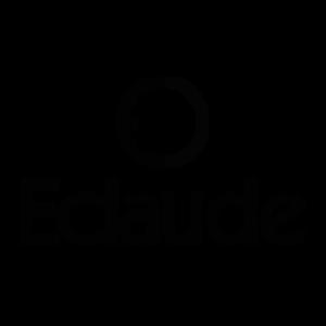 e-design logo Eclaude